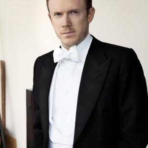 Mahler / Symphonie des mille / Orchestre de Paris - Daniel Harding