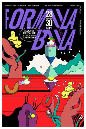 FORMULA BULA #6 - TEMPORA MUTANTUR