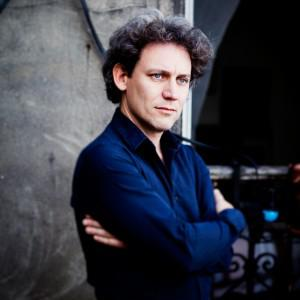 Le Chevalier / Les Dissonances - David Grimal - R. Strauss, Berg, Brahms