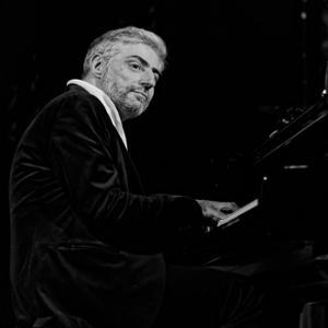 Giovanni MIRABASSI / Flavio BOLTRO / Glenn FERRIS