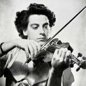 Hommage à Ginette Neveu / Marina Chiche - Aurélien Pontier - Franck, Debussy, Ravel