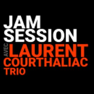 Hommage à Bill EVANS avec Laurent COURTHALIAC Trio + Jam Session