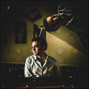 Omri MOR Trio featuring Karim ZIAD & Michel ALIBO