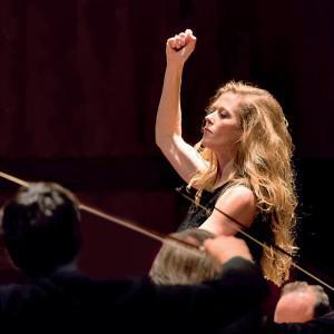 Orchestre de Paris / Daniel Harding - Barbara Hannigan - Antoine Tamestit - Abrahamsen, Berlioz