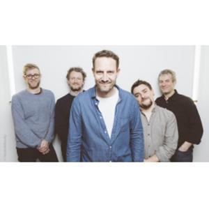 David BRESSAT Quintet