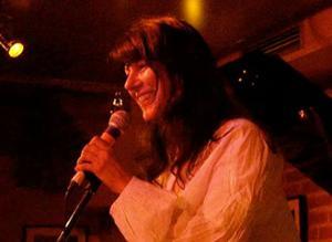 Nathalie LANDAIS Quartet