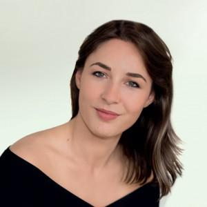 Rising Stars /  Anaïs Gaudemard - Daquin, Debussy, Fauré, Glinka, Renié, Rameau, Smetana, Pepin