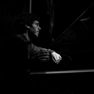 Simon CHIVALLON Quartet