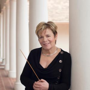 RSO Wien / Marin Alsop / Orchestre symphonique de la Radio de Vienne - Edgar Moreau - Varga, Schumann, Chostakovitch