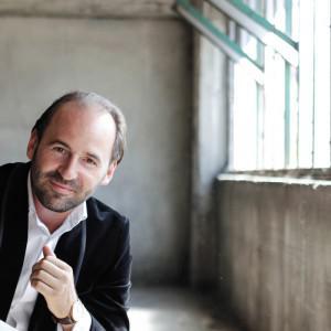Classique cosmique / Orchestre de Paris - Pierre Bleuse - Jean-Claude Ameisen - R. Strauss, Koechlin, Holst, Ives, Adès