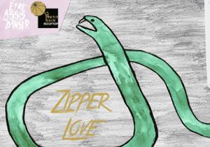 Zipper Love