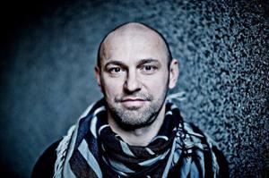 Badaboum : Henrik Schwarz (live)