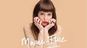 Tiste Coll + Marie Flore + Reptiles