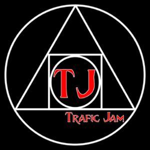 TRAFIC JAM + 1ère partie