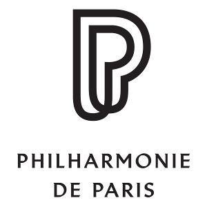 Concerto pour orchestre / Orchestre de Paris / Lauréate du Concours La Maestra - Clément Lebrun