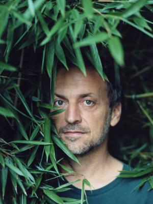 Mathieu Boogaerts / La Java