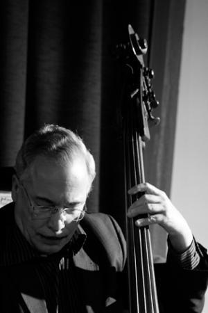 Eddie GOMEZ Quartet