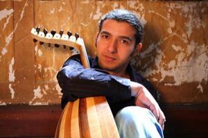 Fayçal SALHI Quartet