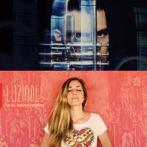 FESTIVAL LABORIE : ITAMAR BOROCHOV + SILVIA RIBEIRO FERREIRA