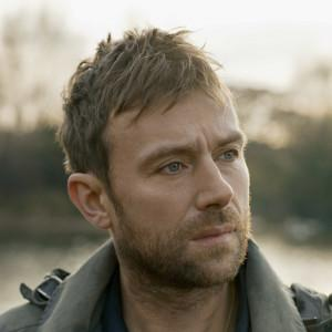 Damon Albarn / The Nearer the Fountain, More Pure the Stream Flows