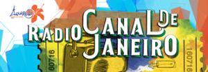 RADIO CANAL DE JANEIRO