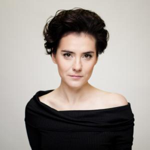 Tableaux / Orchestre Pasdeloup - Marzena Diakun - Suzana Bartal - Smetana, Grieg, Moussorgski/Ravel