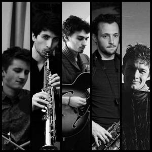 Quintet SCYLLA