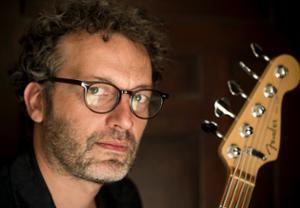 Hugo BARRÉ Quartet