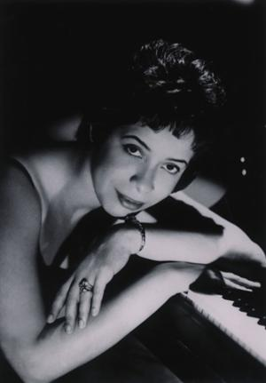 Hommage à Shirley HORN + Jam Vocale