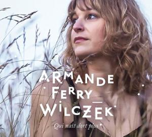 ARMANDE FERRY-WILCZEK