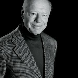 London Symphony Orchestra / Bernard Haitink  / Isabelle Faust - Anna Lucia Richter - Dvorák, Mahler