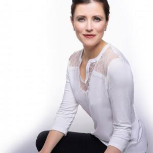 Nielsen / Aladdin / Orchestre Idomeneo - Debora Waldman