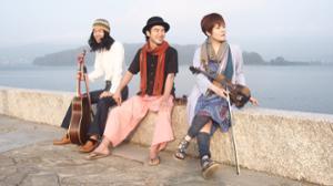 Concert d'Harmonica Creams