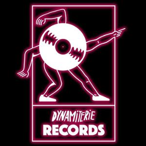 Club Dyna Records