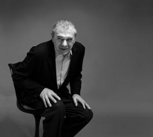 René URTREGER - REMPLACE PAR  Laurent COURTHALIAC Trio