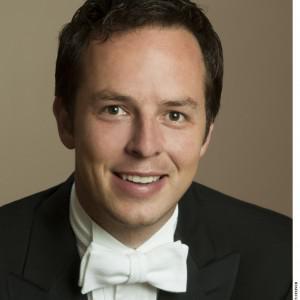 Forêt-noire / Orchestre national d'Île-de-France - Case Scaglione - Dusapin, Schumann, Brahms