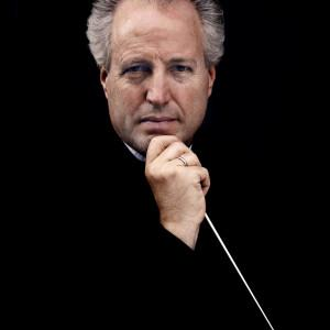 Orchestre de Paris / Manfred Honeck / Igor Levit - Auerbach, Rachmaninoff, Tchaïkovski