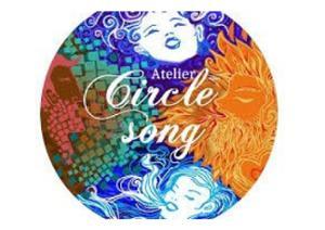 ATELIER CIRCLE SONG PAR MAÏTAGARI