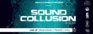 Sound Collusion