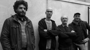 NATURAL ELEMENT [Quartet]