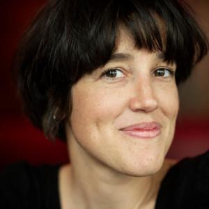 Super Jazz Women / Chloé Cailleton - Guillaume Hazebrouck