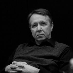 Mikhaïl Pletnev / Rachmaninov