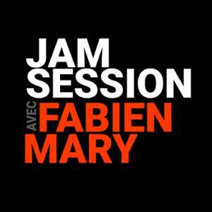 Hommage à Freddie HUBBARD avec Fabien Mary + Jam Session