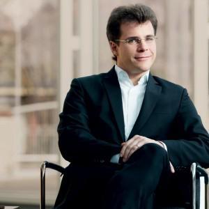 Bamberger Symphoniker / Jakub Hruša / Chœur de femmes et d'enfants de l'Orchestre de Paris - Bernarda Fink - Mahler