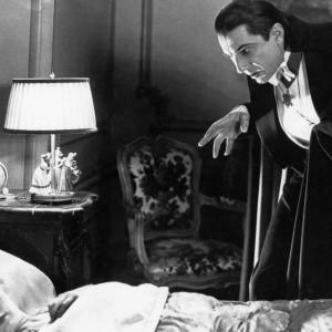 Dracula / Michael Riesman - Tod Browning/Philip Glass