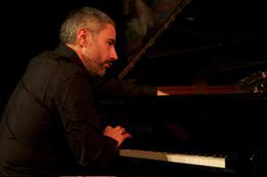Jean-Michel PILC Trio