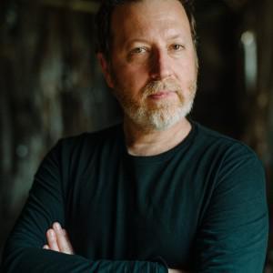Twist / Orchestre Philharmonique de Radio France - Brad Lubman - Éric Levionnois - Robin Meier - Xenakis, Bedrossian, Varèse