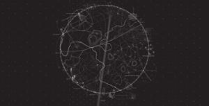 Désorientation-réorientation cartographique - Yves Citton
