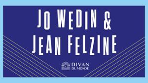 French Collection - Jo Wedin & Jean Felzine