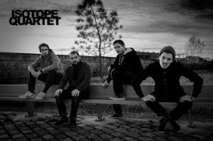 ISOTOPE Quartet